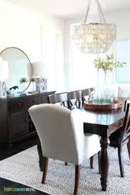 gold dining room chandelier gold chandelier dining room and gold ideas brushed gold dining room chandelier