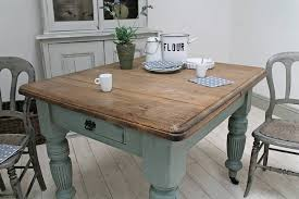 country dining table with bench farm style furniture kitchen extraordinary country kitchen table