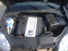 2000 vw jetta 2 0 engine diagram 2000 image wiring watch more like 2001 jetta 2 0 engine bay on 2000 vw jetta 2 0 engine diagram