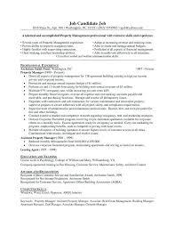 Sourcing Agent Sample Resume | Nfcnbarroom.com