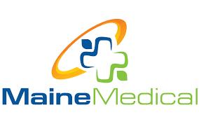 medical logos design medical and dental company logos by british design experts clip