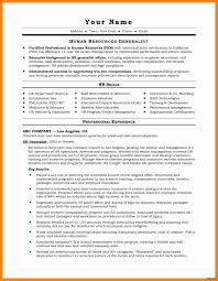 Sample Training Plan Template For Employees Example Of Social Worker