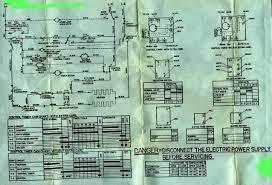 ge dryer wiring diagram wiring diagram schematic best ge dryer wire diagram wiring diagrams simple electric timer ge dhdsr46eg1ww wiring diagrams for dryers