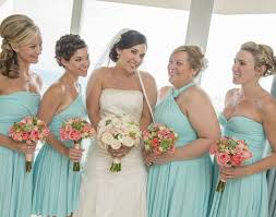 93 best kylelynn weddings hair and makeup photo gallery images Wedding Hair And Makeup Tampa Fl bridal party hair and makeup wearing blue dresses, by kylelynn weddings! on location wedding wedding hair and makeup tampa florida