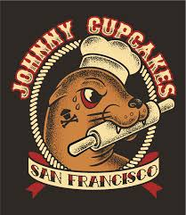 Johnny Cupcakes Design Johnny Cupcakes