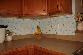 Modern Kitchen Tile Backsplash Kitchen Backsplash Ideas Ceramic Tile Outofhome