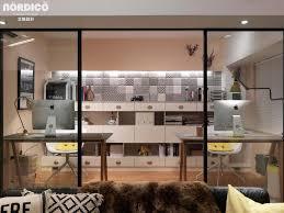 home office studio. Home Office Studio. Studio Nordico1 - Nordico E C