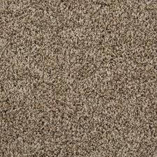 carpet flooring texture. Tan Carpet Floor. Sunny Isles Frieze Floor Flooring Texture ,