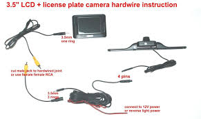 dorable voyager backup camera wiring diagram picture collection 2014 toyota hilux reverse camera wiring diagram wiring diagram for reversing camera valid luxury backup camera of dorable voyager backup camera wiring diagram