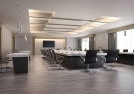 wall tiles for office. Wall Tiles For Office. Hd Drift Light Grey Ceramic Matt Multiuse Tile Office D