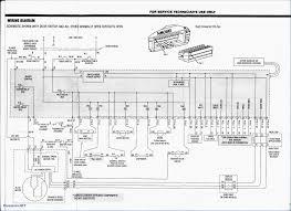 wiring diagram for ge dryer wiring diagrams best m460 g wiring diagram wiring diagram online ge wiring schematic dryer timer diagram on wiring diagram