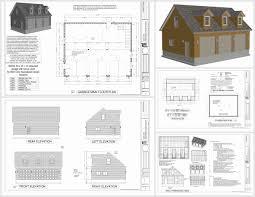40 x 40 duplex house plans elegant south facing home plans awesome