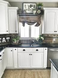 shelf over kitchen sink window shelves inside design ideas sweet windows boxed out dimensi next for herbs greenhouse plants corner garden hanging decor