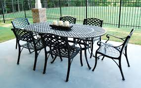 Small Picture Furniture Sunbrella Patio Furniture List Of Patio Furniture