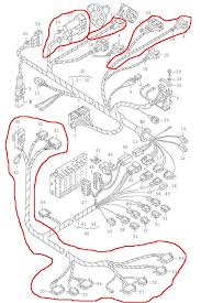 vw golf mk3 abs wiring diagram wiring diagrams and schematics vaglinks over 2000 links to vw audi stuff v a guh