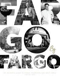 Little Lights Preschool West Fargo Fargo By Fargo 2017 By Spotlight Issuu
