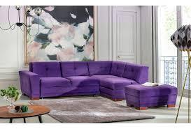 dolta corner sofa bed