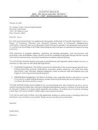 25 best ideas about letter sample on pinterest letter format superintendent cover letter