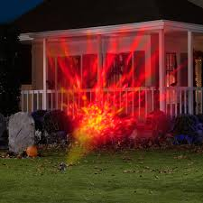 Fire And Ice Decorations Design Lighting Special Effects Buycostumes Com Outdoor Rry Fire And Ice 40