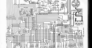 62 corvette wiring diagram residential electrical symbols \u2022 1985 corvette wiring diagram download free auto wiring diagram 1962 chevrolet corvette wiring diagram rh autowiringdiagram blogspot com 62 corvette wiring diagram for sale 95 corvette wiring