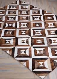 patchwork cowhide rug zodiac cowhide patchwork rug patchwork cowhide rug ikea