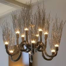 chandelier modern design fancy modern chandelier design