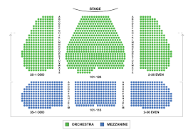 Asolo Seating Chart 20 Specific Phoenix Theatre Toronto Seating Chart