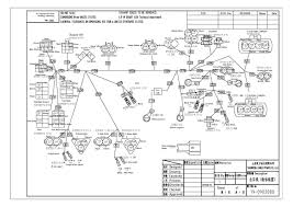 bms 150 wiring diagram wiring diagrams wire diagram bms avenger 150 utv plete set