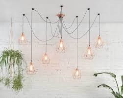 How To Make A Light Fixture With Multiple Bulbs Design Your Own Custom Light Fixtures And Chandeliers