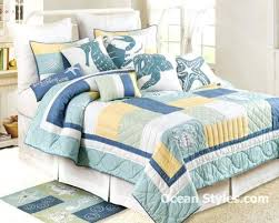 Yellow Quilts And Bedspreads Yellow Quilts And Comforters Yellow ... & Yellow Quilts And Bedspreads Yellow Quilts And Comforters Yellow Quilts And  Shams Waters Edge Bedding Adamdwight.com