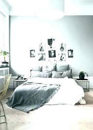 Image Lounge Furniture Westpointnam32info Chairs For Teenage Rooms Westpointnam32info