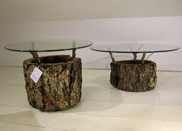 tree trunk furniture for sale. Tree Trunk Furniture. Engaging Image Of Unique Living Room Furniture With Coffee Table For Sale