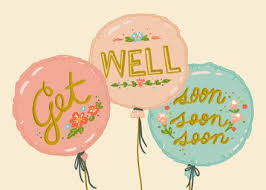 Get Well Card Get Well Soon Cards Free Greetings Island