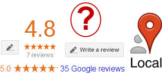 Easy Ways to Write a Review on Google   wikiHow as well What You Might Not Know About Google Review Stars furthermore  additionally Reviews for Outdoor Lighting Perspectives of Delaware Valley additionally REVIEWS   Diamond Lawn Service further Create A Link for Customers to Write Reviews on Google further Rate Blue Collar Cleaning on our Google Plus Page moreover Updated for 2015  How to Write a Google Review of a Local Business as well  moreover  in addition ❤ How to Leave a Google Review on Mobile   Whitespark ❤️. on latest write a google review