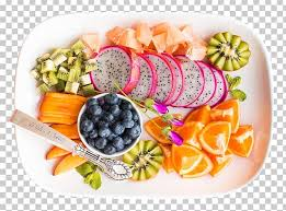 Healthy food clean eating selection: Healthy Diet Eating Health Food Png Clipart Cooking Cuisine Detoxification Diabetes Mellitus Diet Free Png Download