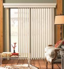 levolor vertical blinds. Levolor. Horizon Vinyl Vertical Blinds Levolor O