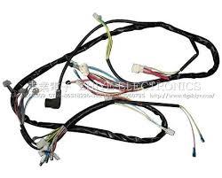 honda motorcycle wiring harness zy mt094 zhiye (china honda motorcycle wiring harness honda motorcycle wiring harness 3
