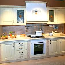 what to use to clean kitchen cabinets how to clean wood kitchen cabinets before painting