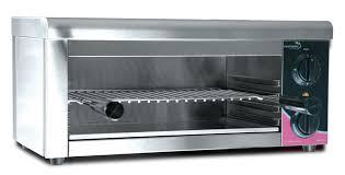 Salamander Kitchen Appliance Sg630 Salamander Grill Pantheon Catering Equipment