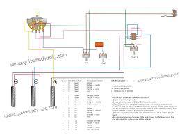 craig's giutar tech resource wiring diagrams Schaller 5 Way Switch Diagram Schaller 5 Way Switch Diagram #31 schaller 5 way switch wiring