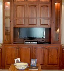 hide tv furniture. Hidden TV Display Cabinet Hide Tv Furniture E