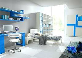 simple bedroom for boys. Simple Boys Bedroom Rooms Boy Bedrooms Prepossessing Photo Ideas Home Improvement License Renewal For