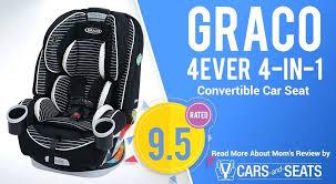 graco studio car seat 4 in 1 convertible car seat moms review graco snugride 35 lx