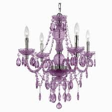 luxury 1609 best chandeliers images on chandeliers crystal for gummy bear chandelier