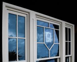 Divided Light Windows About Us Trimline Wood Windows