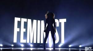 on taylor swift bad blood corporate feminism and superficial full beyonce