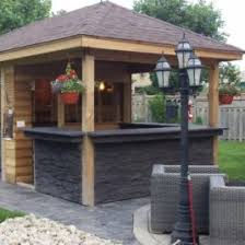 Exellent Inexpensive Covered Patio Ideas Modern Wooden Furniture Rocketwebs For Inspiration