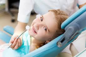 stomatoloska ordinacija, stomatolog, zubar, Cerak, Filmski grad, Cukarica, Zarkovo