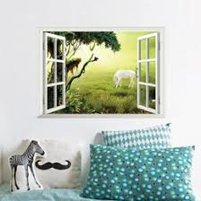 Small Picture House Window Decals Online House Window Decals for Sale