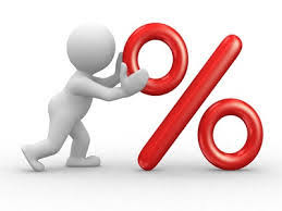 Image result for tax rates